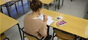 İsveç'te işsiz yetişkinlere 10 bin kron maaş geliyor