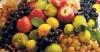 İsveç#039;te meyvelerin çöpe gitmesine...