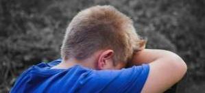 İsveç'te ruhsal sağlık problemi gençler arasında iki misli arttı