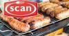 İsveç#039;te ünlü et markası,...