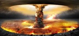 İsveç'ten Bölgesel Nükleer Risk Analizi