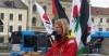 İsveçli aktivist Ringqvist: - quot;İsrail#039;in...