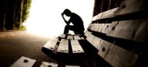 İsveçli Bilimadamı: Baharda intiharlar neden artar?