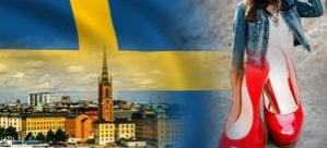İsveçli firma hazır giyim ve ayakkabı talep ediyor