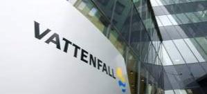 İsveçli Vattenfall 1500 çalışanını işten çıkaracak