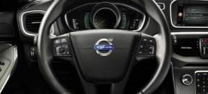 İsveçli Volvo O Araçları Üretmeyeceğini Açıkladı!