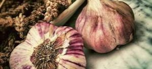 Kalp krizi riskini azaltan 6 gıda