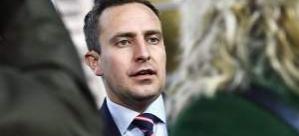 ''Liberal Parti:'' İsveç'te suç işleyen yabancılar sınırdışı edilsin''