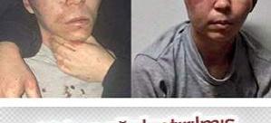 Reina katliamcısı ile ilgili istenen ceza belli oldu