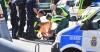 Stockholm#039;de iki kişi vuruldu