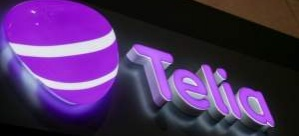 Turkcell'in ortağı Telia yüzlerce kişiyi işten çıkaracak
