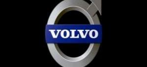 Volvo Hakkında Bilinmeyenler !