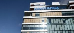 Yeni Karolinska Hastanesi Hakkında Şikayetler Artıyor