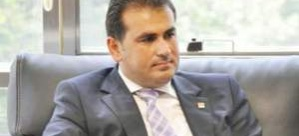 Yurtdışındaki Türkler için 30 vekil önerdi