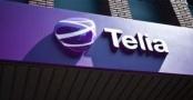 İsveçli Telia, Turkcell'deki yüzde 7'lik doğrudan hisselerini satıyor